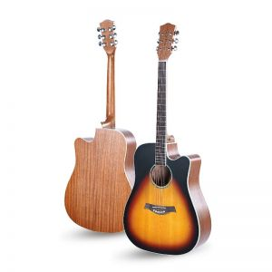 SWC SB Akustična Gitara by...