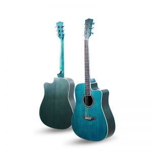 SWC Gr Akustična Gitara by...