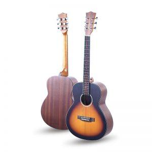 SWD38 SB Akustična Gitara...