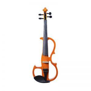 LVL-W8 Električna Violina
