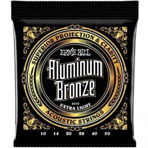 Aluminium Bronze 2570 10-50...