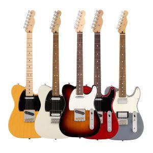 Tele električne gitare...