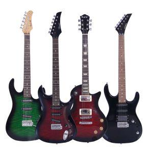 Hard Rock električne gitare...