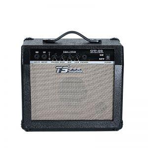 GT-20 Pojačalo za gitaru...