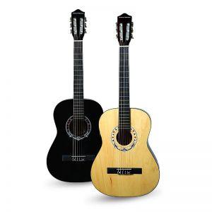 C01 4/4 Klasična Gitara by...