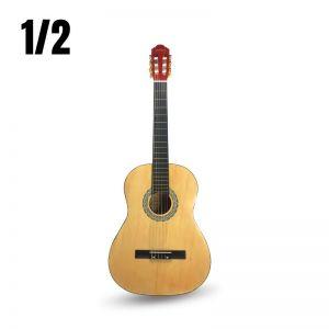 C01 1/2 Klasična Gitara By...