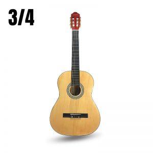 C01 3/4 Klasična Gitara By...