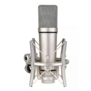 RED 87 Studijski mikrofon