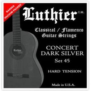 Luthier žice za klasičnu gitaru LU-45
