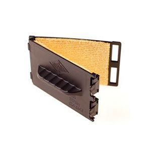 Rotosound BSC1 čistač žica i vrata za bas gitaru