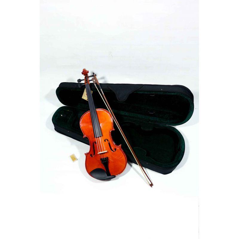 Strauss Rottman viola 16,5 inča L1431