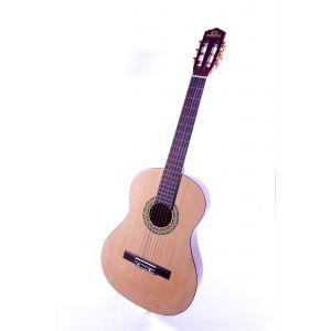 Strauss Rottman klasična gitara 4/4 LCG30