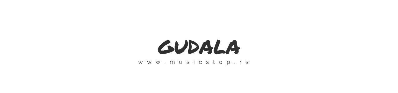 Gudala