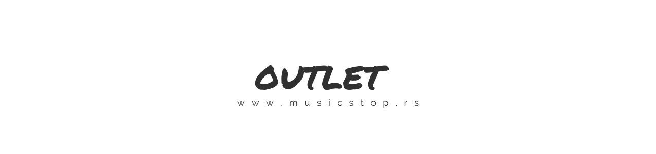 Outlet Proizvodi