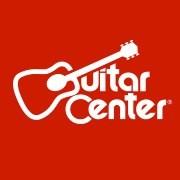 Musicians Gear by Guitar Center